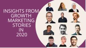 Growth Marketing Insights