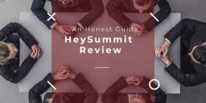 HeySummit Review